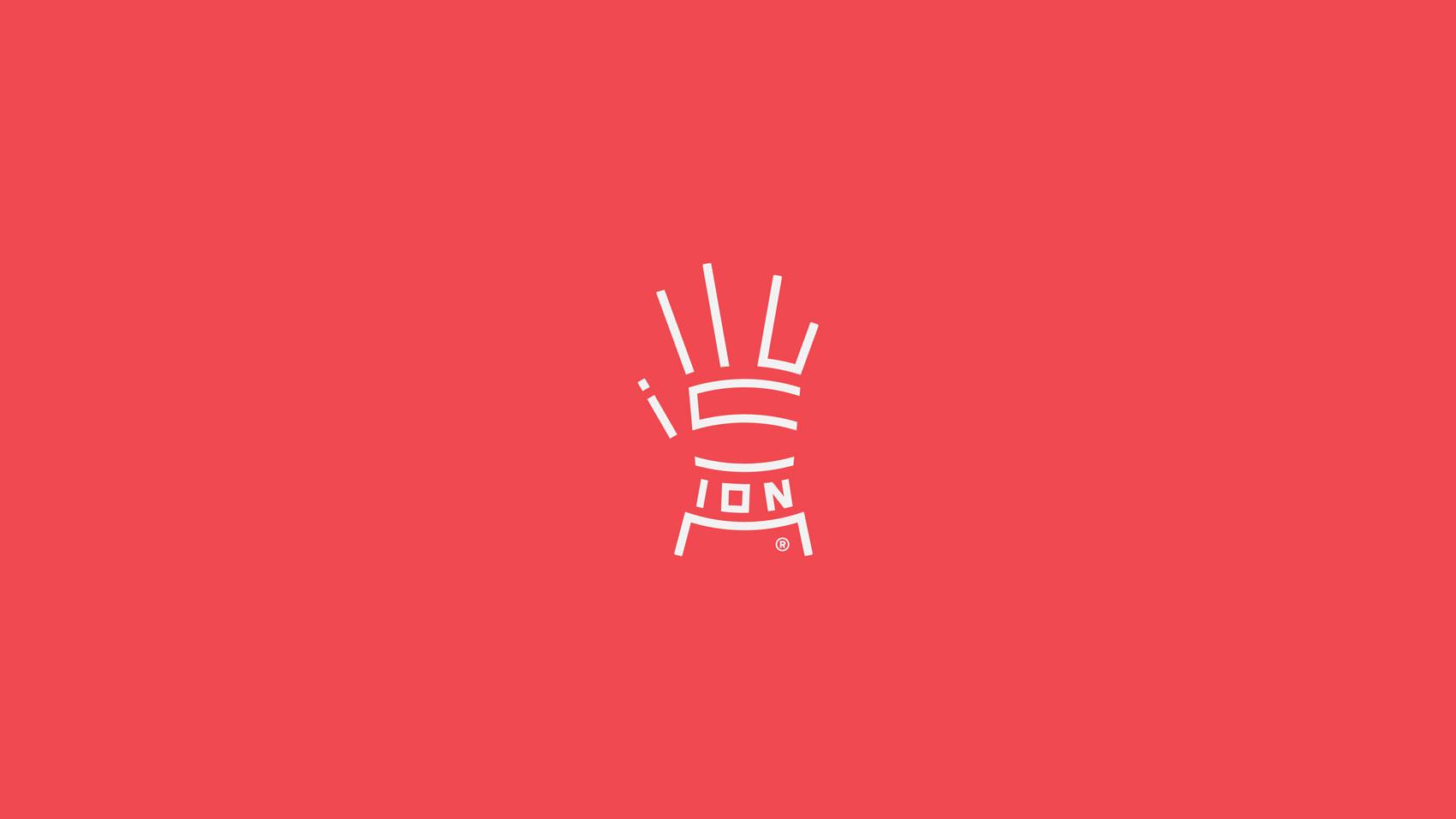Graphic logo Design London